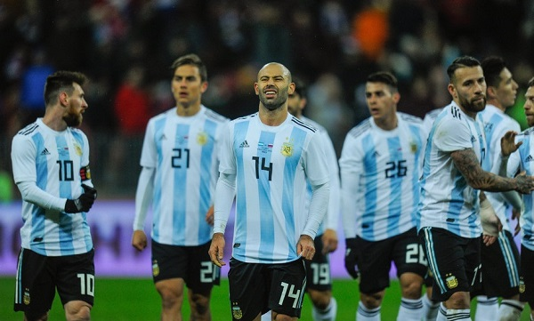fe378d1d8 Thoughts on Jorge SAMPAOLI and the Argentina team – Mundo Albiceleste