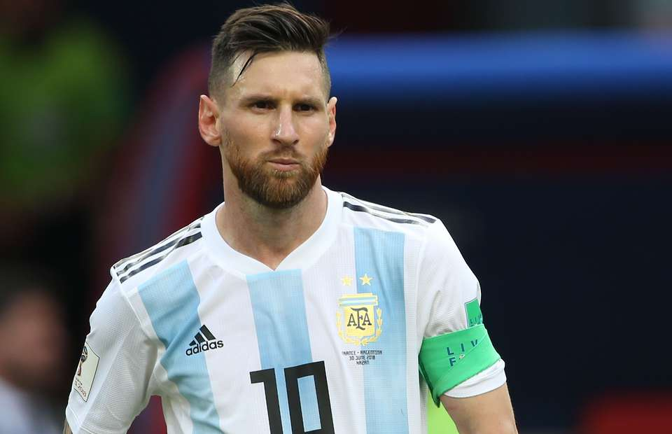 Lionel Messi ponders Argentina return: How crucial is the Barcelona star?