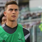 Profile picture of Dybala