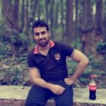 Profile picture of Shubham_V