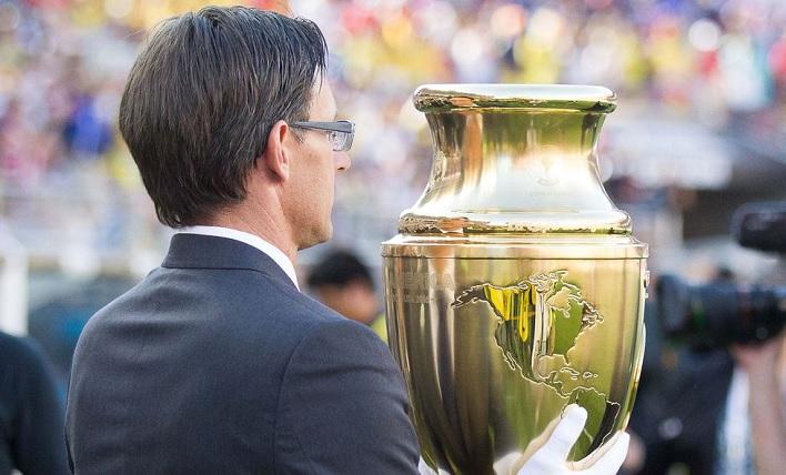 Copa America