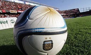 AFA Ball