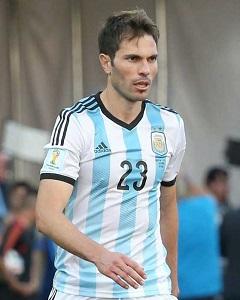 Jose Basanta Argentina