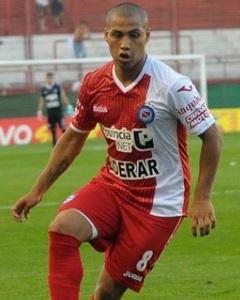 Gaspar Iñíguez
