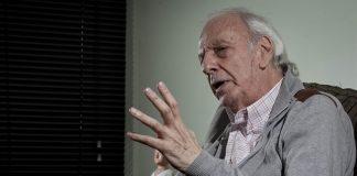 Cesar Luis Menotti Argentina