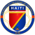Haiti National Team