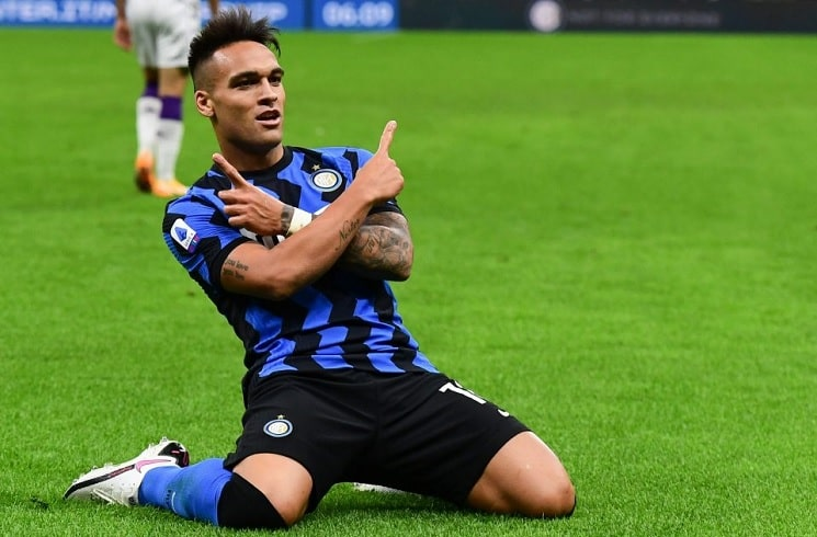 Inter need to improve! Conte's warning after seven-goal Fiorentina classic
