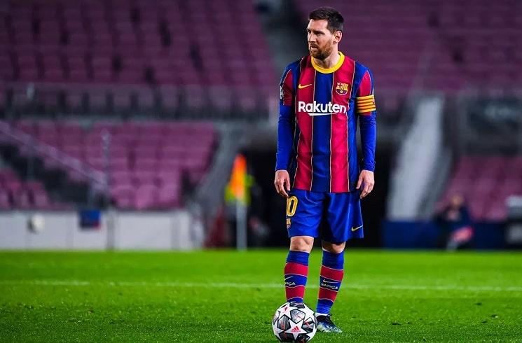 Image result for messi barcelona