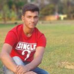 Profile picture of Shahin Ahmed
