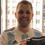 Profile picture of Matias Wodner