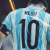 Profile picture of ArgentinaToGlory