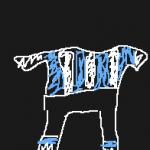 Profile picture of borek
