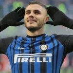 Profile picture of Playboi-Icardi