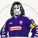 Profile picture of batigol_cowcho
