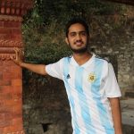 Profile picture of Milan Dahal (Nepal)